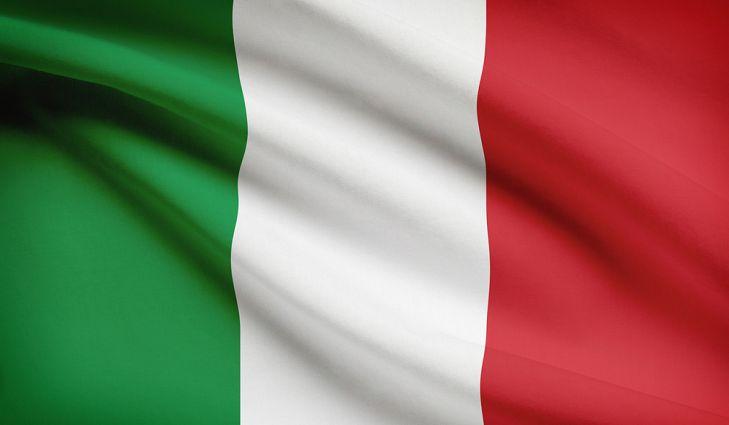 Italy visa agent in kolkata