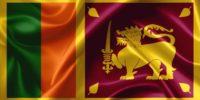 srilanka visa agent