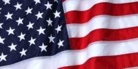 USA VISA AGENT