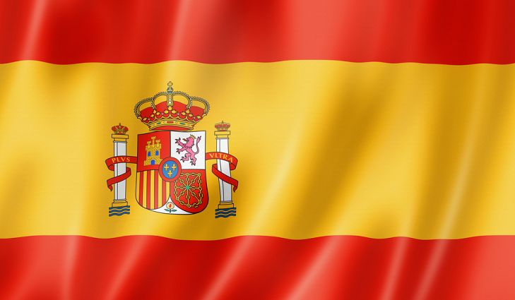 SPAIN VISA AGENT IN KOLKATA