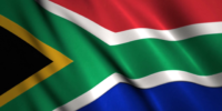 videoblocks-south-african-flag-waving-in-the-wind_s_eyvukbsg_thumbnail-full01