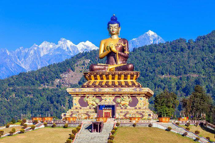 pelling-buddha1