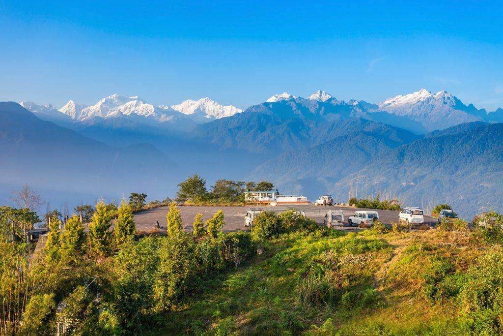 west-sikkim-pelling-147792036419-orijgp