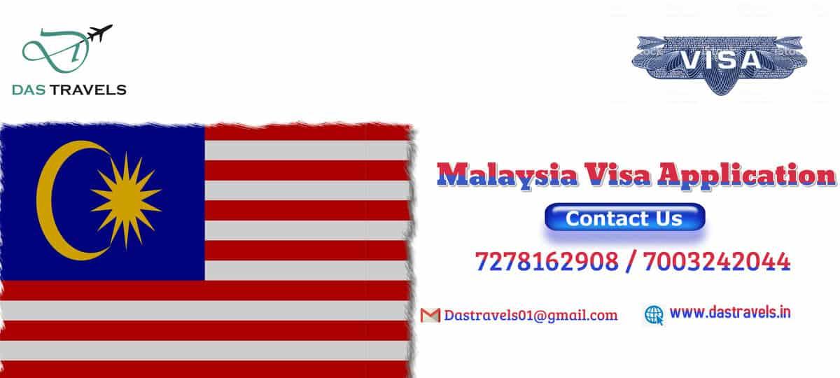 malaysia visa agent