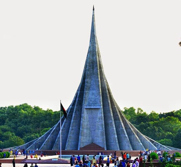 Bangladesh tour package
