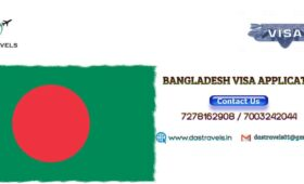 Bangladesh visa agent