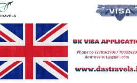 uk visa agent