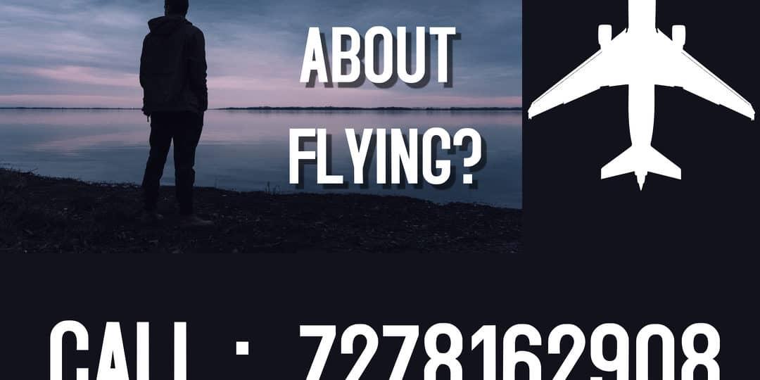 flight ticket agent