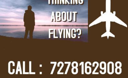 Flight Ticket Booking Agent In Kolkata