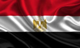 Egypt Visa Agent In Kolkata