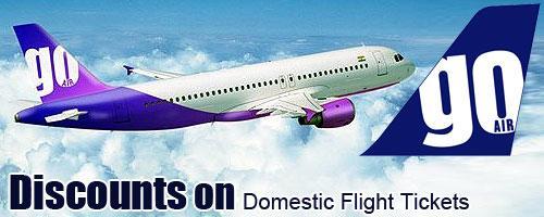 Latest Cheap Air Tickets - Book Cheap Flight Tickets