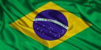 brazil-flag-25